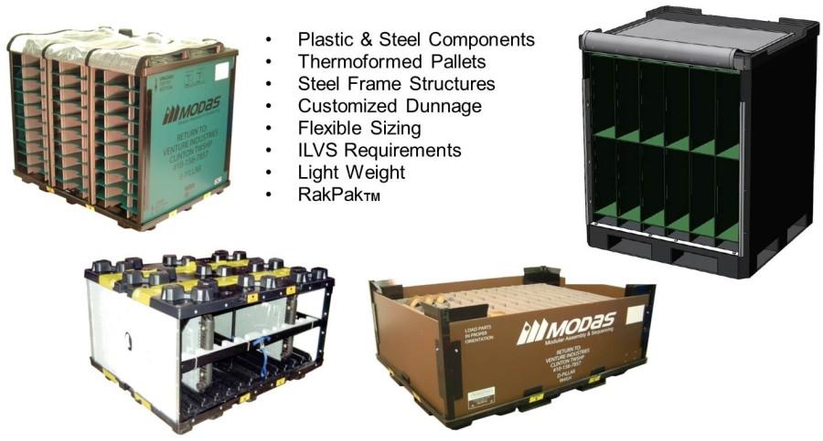 steel_plastic